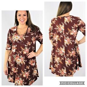 Dresses & Skirts - 🍁5 for $25 SALE🍁 PLUS